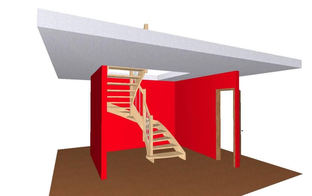 wizualizacja czerwona (1)