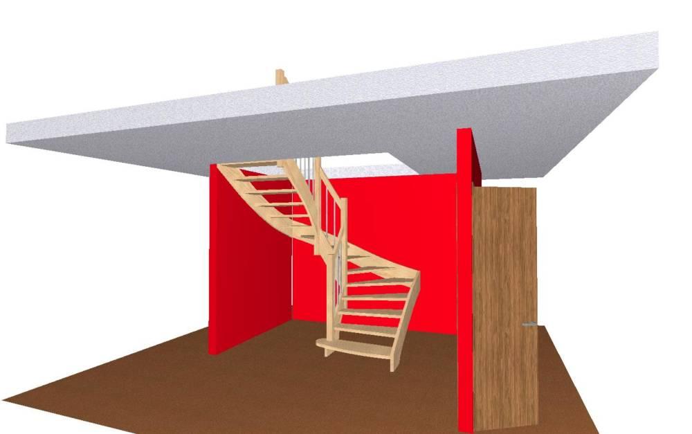 wizualizacja czerwona (2)