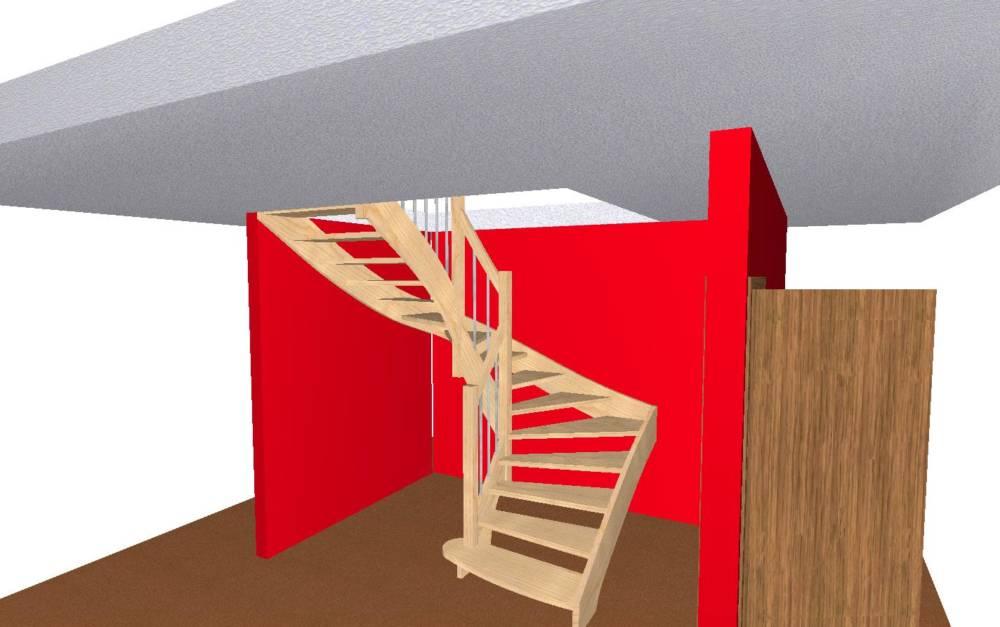 wizualizacja czerwona (4)