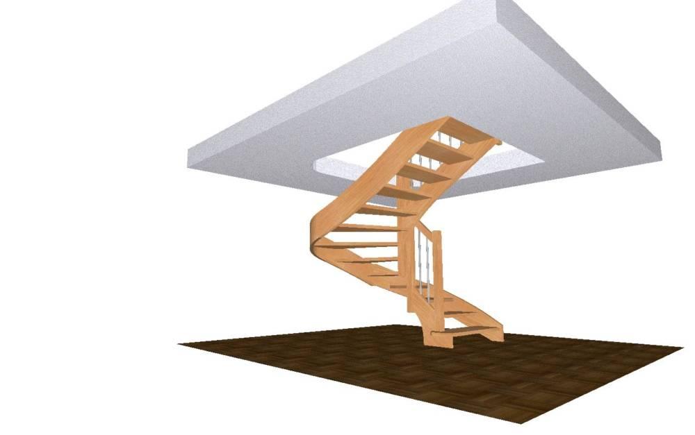 wizualizacja schody krecone (1)