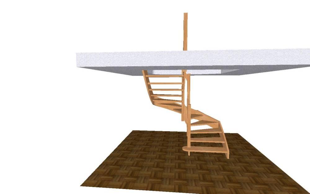 wizualizacja schody krecone (2)