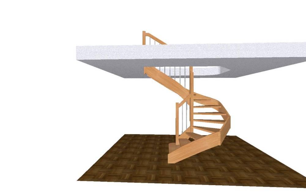 wizualizacja schody krecone (3)