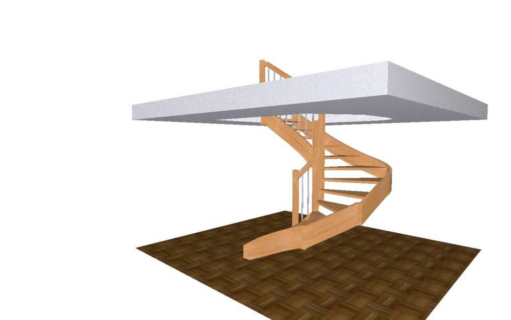 wizualizacja schody krecone (4)